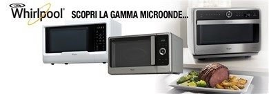 Speciale Whirpool